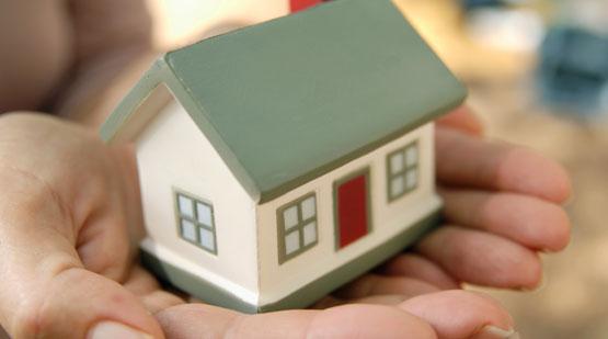 Preventative measures for landlords