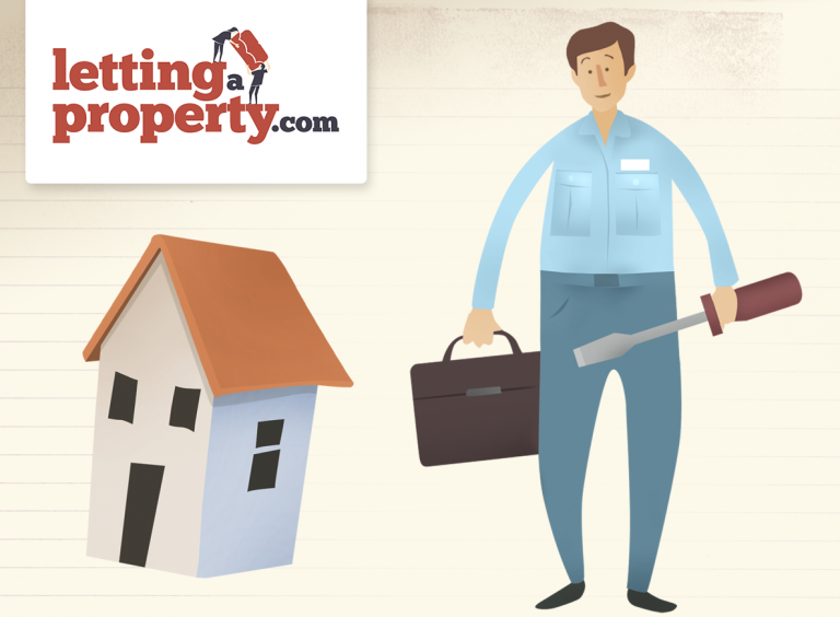 What Are Landlord Responsibilities Towards Their Tenants