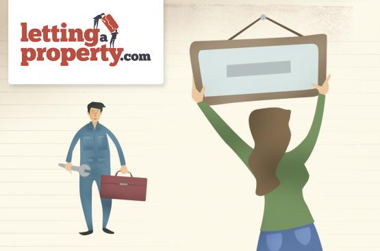 Long Term Tenancy - A Better Deal For Tenants