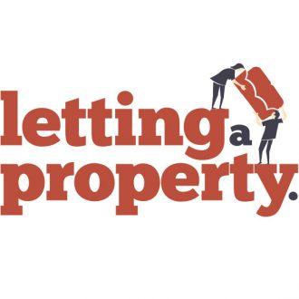 Lettingaproperty.com logo