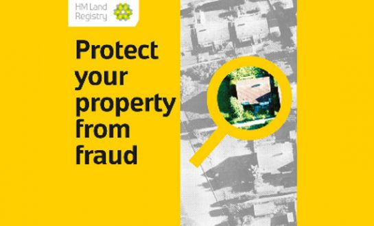 protect-property-fraud