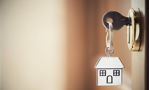 Landlords Right To Access Property