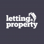 Letting a Property