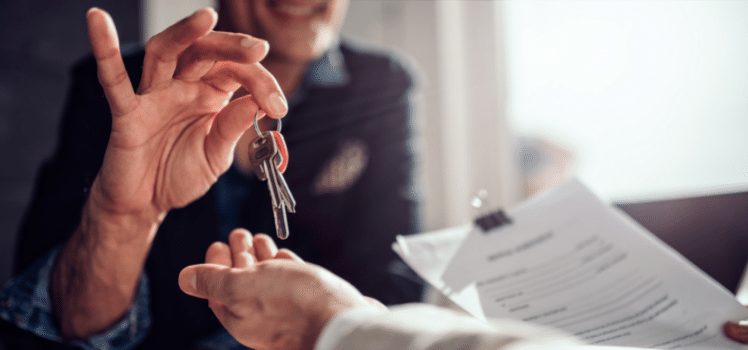deposit protection schemes for landlords