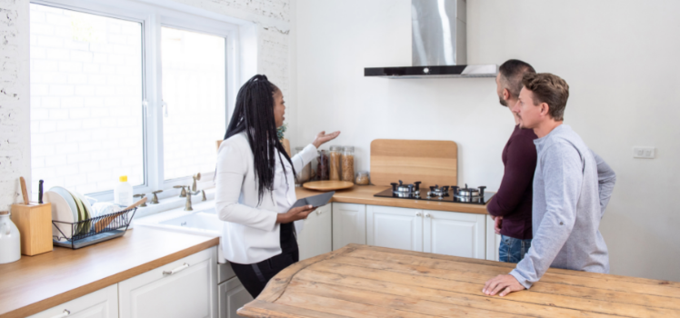 House Viewings for Buy to Let Landlords: Benefits of Doing Your Own Viewings