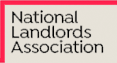 National Landlord Association Approved