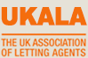 Association of Letting Agents Approved