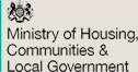 Ministry of Housing Approved