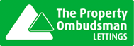 Property Ombudsman Approved