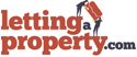 LettingaProperty.com