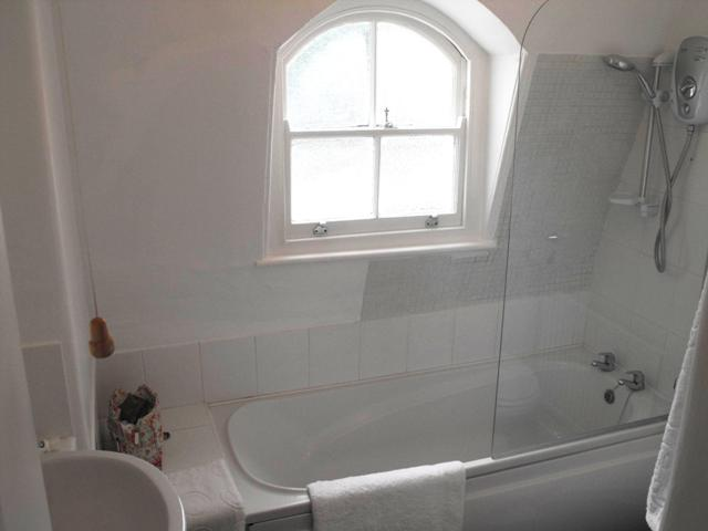 1 Bed Flat To Rent Victoria Rise London Sw4 Sw4 0nw