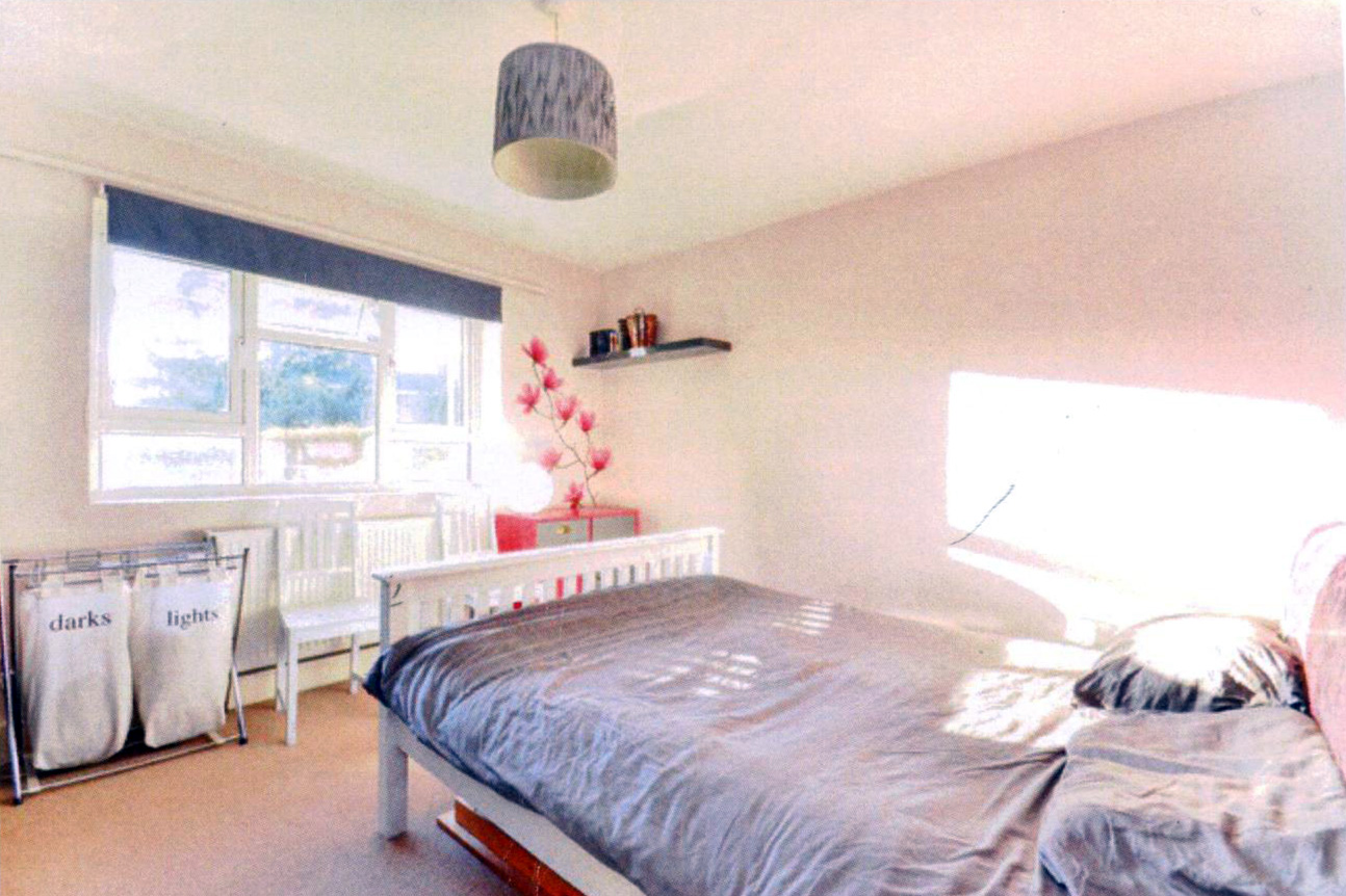 4 Bed Flat To Rent Smithwood Close London Sw19 6jl