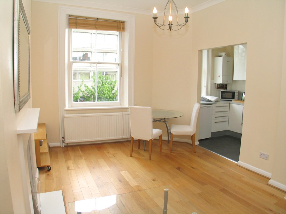 1 bed flat to rent notting hill gate london w11 w11 3je