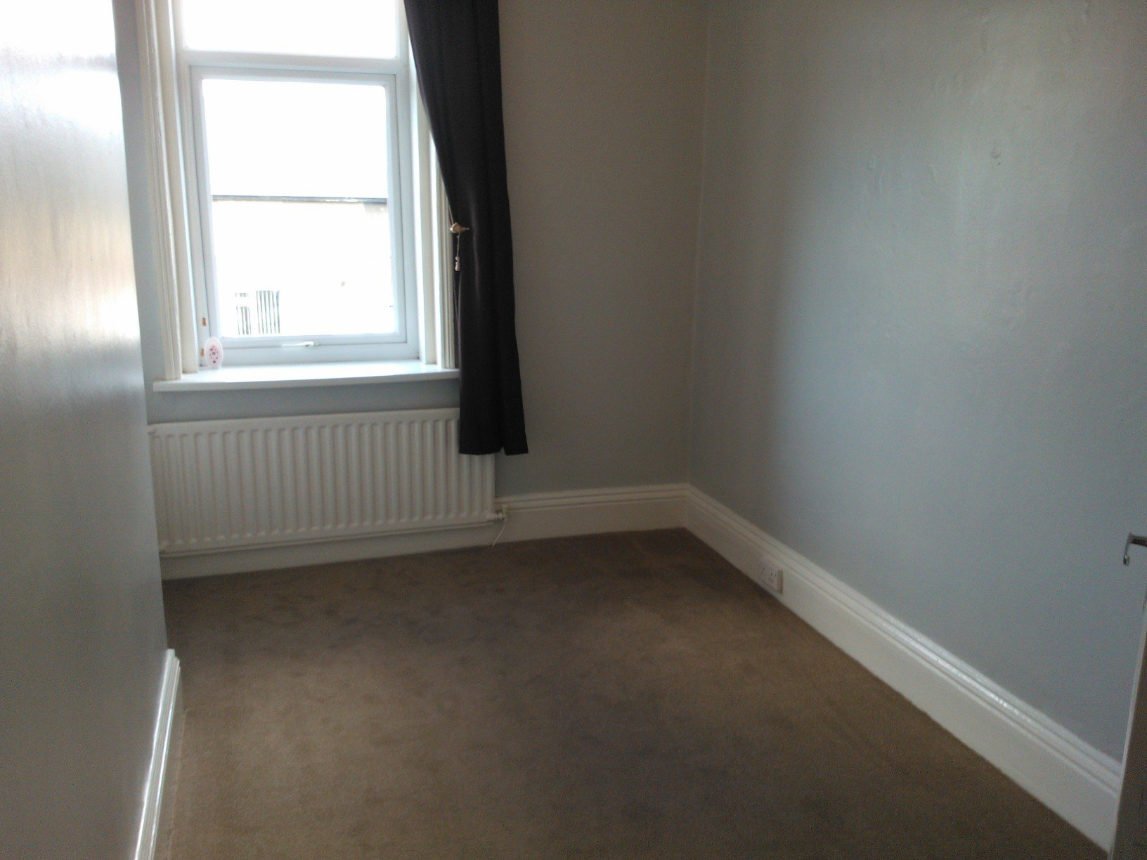 3 Bedroom Unfurnished Maisonette To On Cooperative Terrace Palmersville Newcastle Upon Tyne