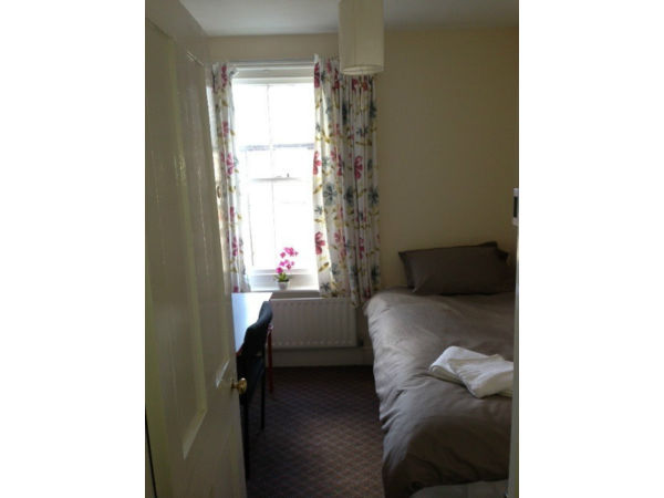 Private Property To Rent In Kent