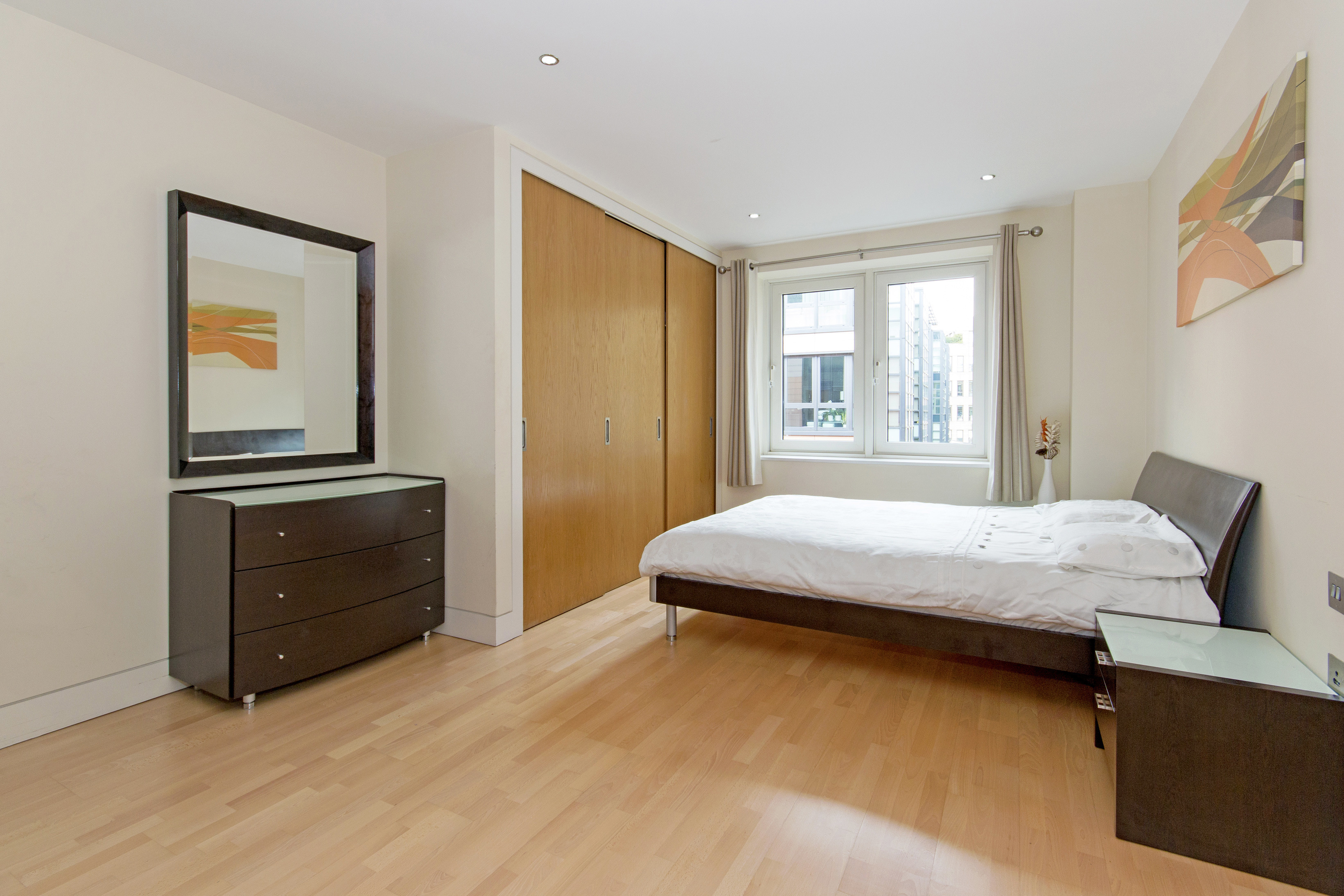 2 Bed Apartment To Rent 8 High Timber Street London Ec4v 3pa