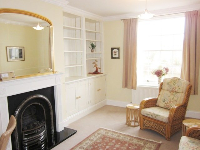 1 Bed Apartment To Rent Waterside Worcester Wr8 0jd
