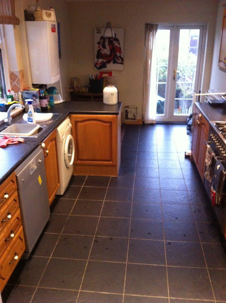 Admirable 3 Bed House Terraced To Rent Clarendon Road Luton Lu2 7Fb Home Interior And Landscaping Pimpapssignezvosmurscom
