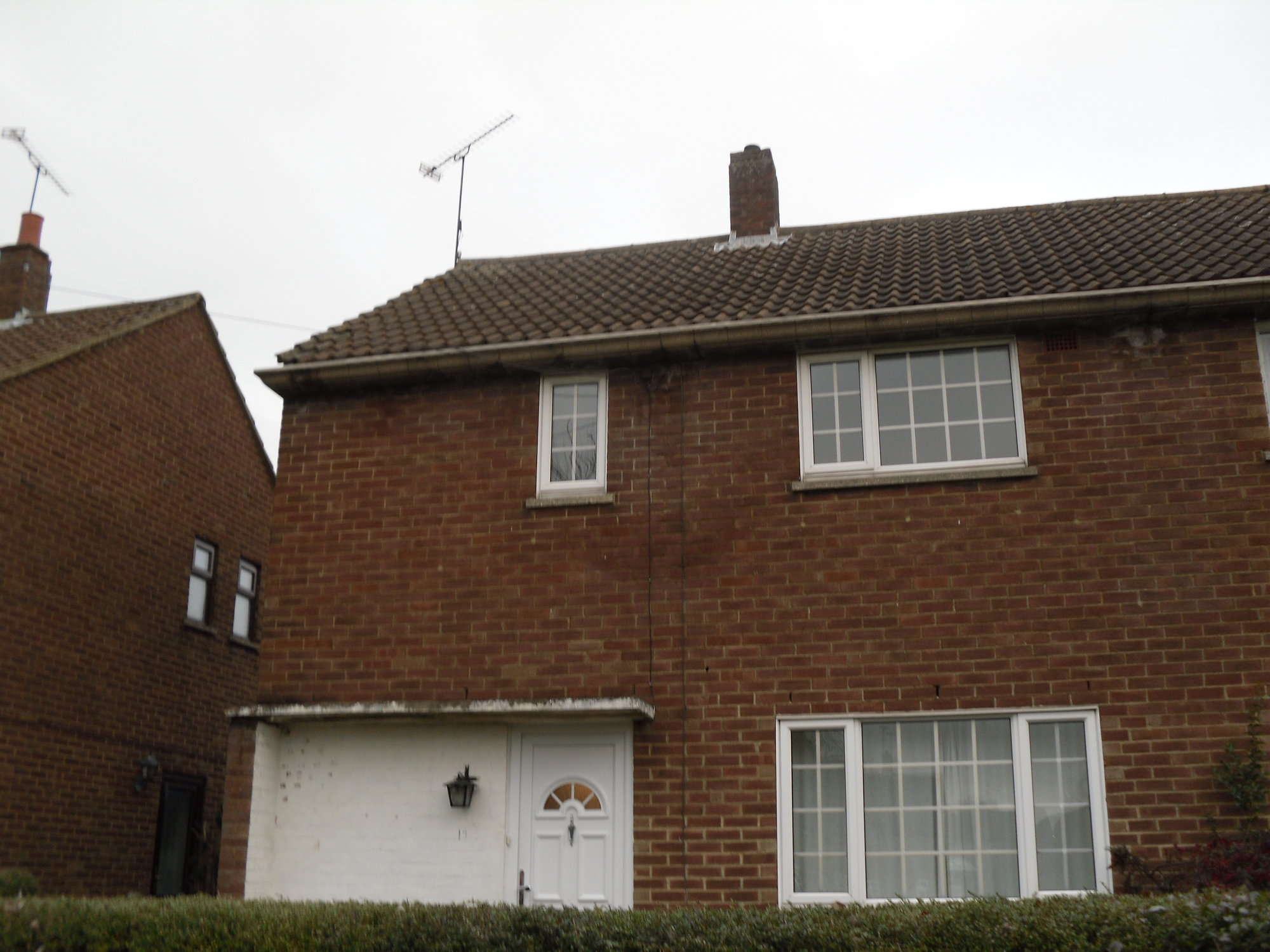 Awe Inspiring 3 Bed House End Of Terrace To Rent Waterslade Green Home Interior And Landscaping Pimpapssignezvosmurscom