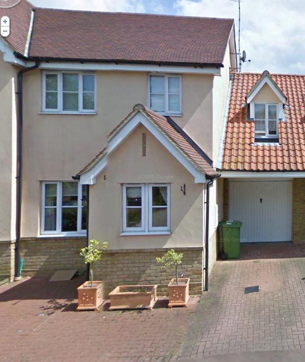 Houses For Rent Sites: Link/Detached To Rent