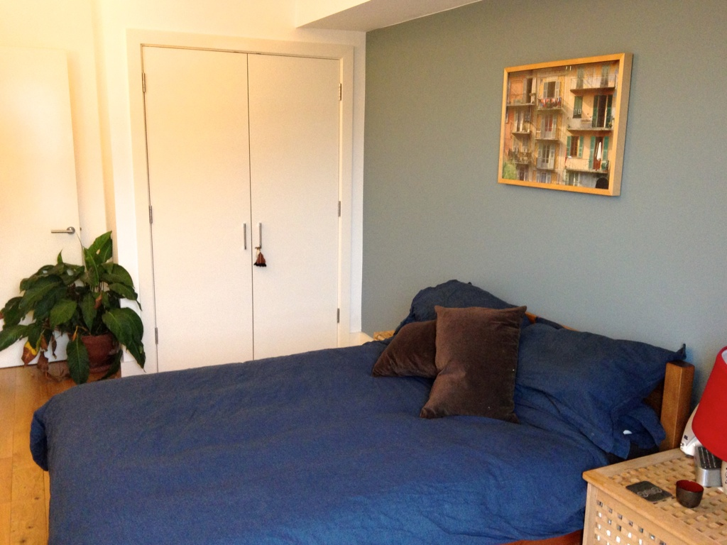 1 Bed Apartment To Rent Stroudley Road Brighton Bn1 4zd