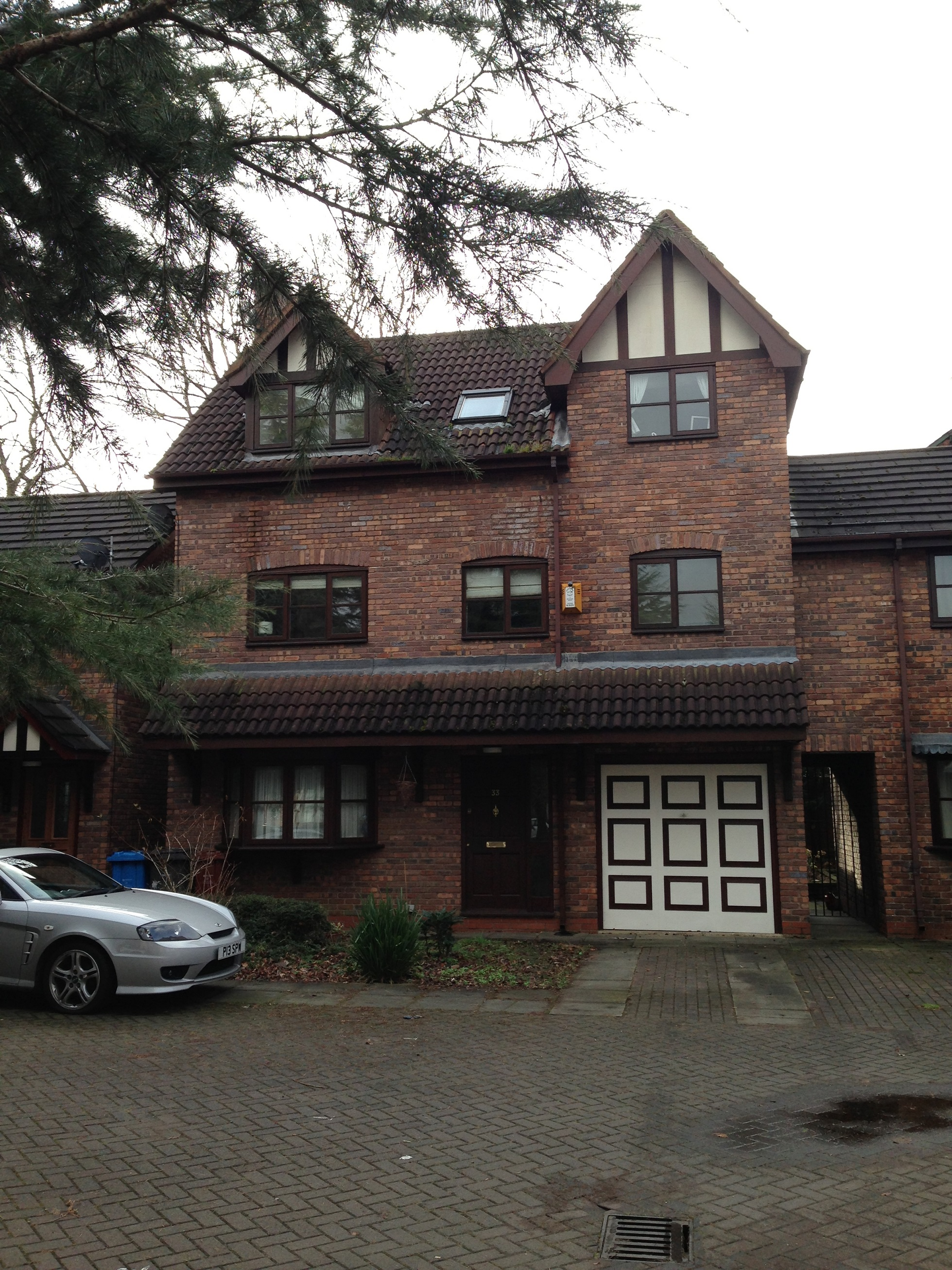 3 Bedroom Houses For Rent Landlord