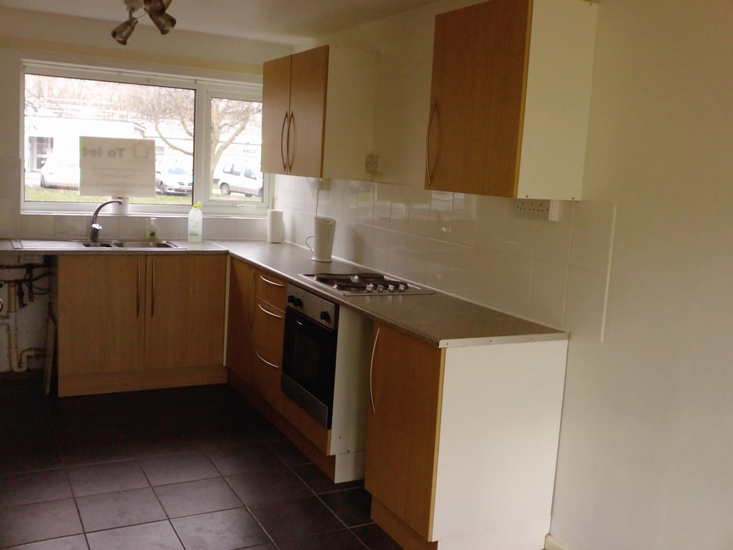 ... 3 Bedroom Unfurnished House To Rent On Whitmore Way, Basildon, SS14 By Private  Landlord ...