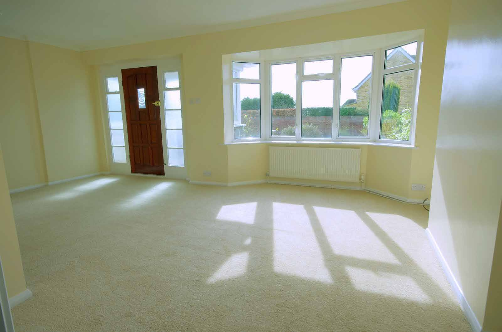 3 bed house semi detached to rent elderfield road 3 bedroom house for rent in langley slough 3 bed house for sale in slough