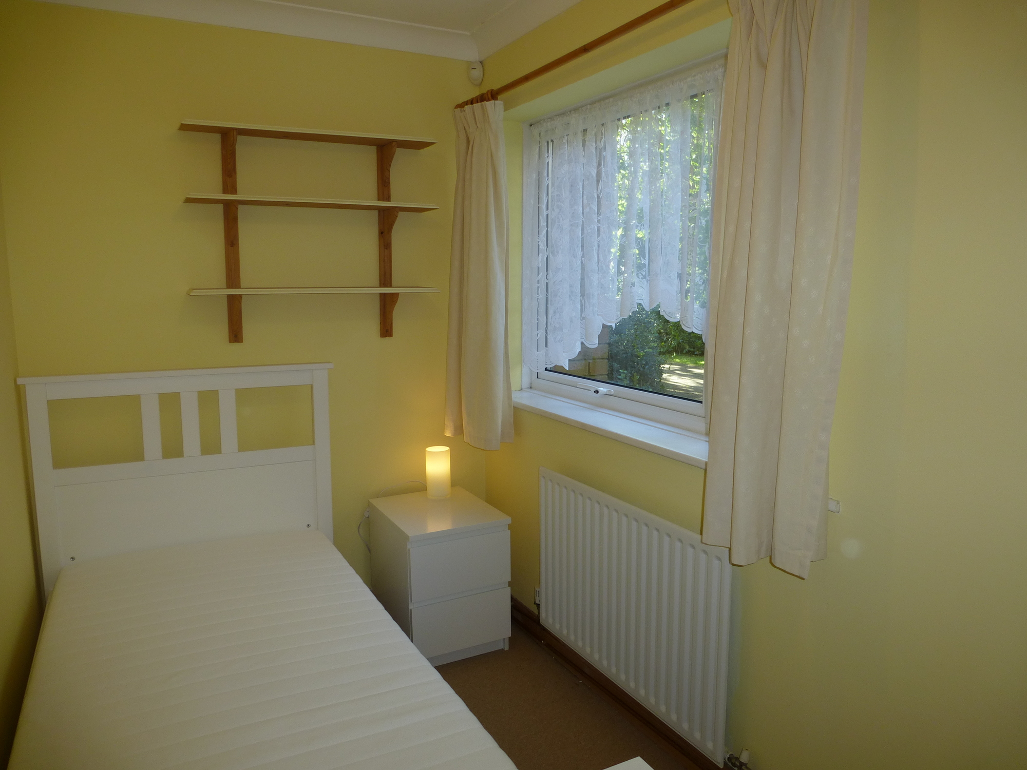 Rooms To Rent In Reading Private Landlord