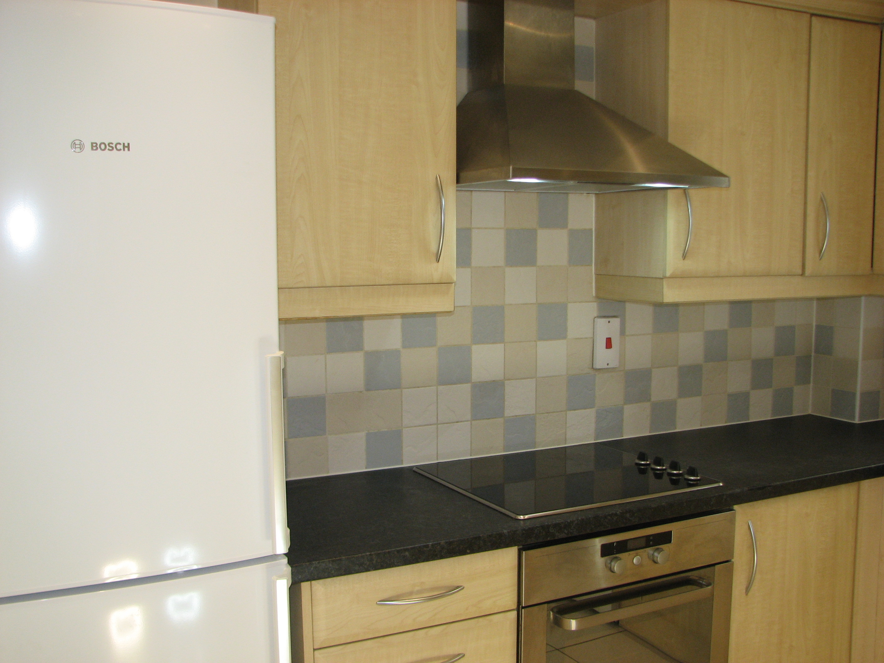 2 Bed Flat to Rent - Brook View, Northampton, NN4 5DR
