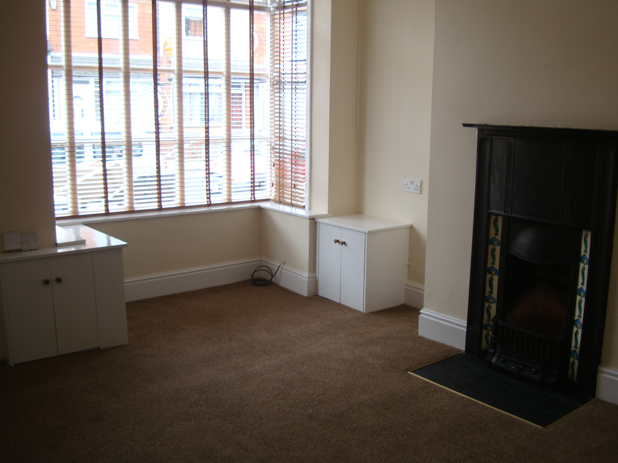 Admirable 3 Bed House To Rent Milner Road Birmingham B29 7Rl Download Free Architecture Designs Embacsunscenecom