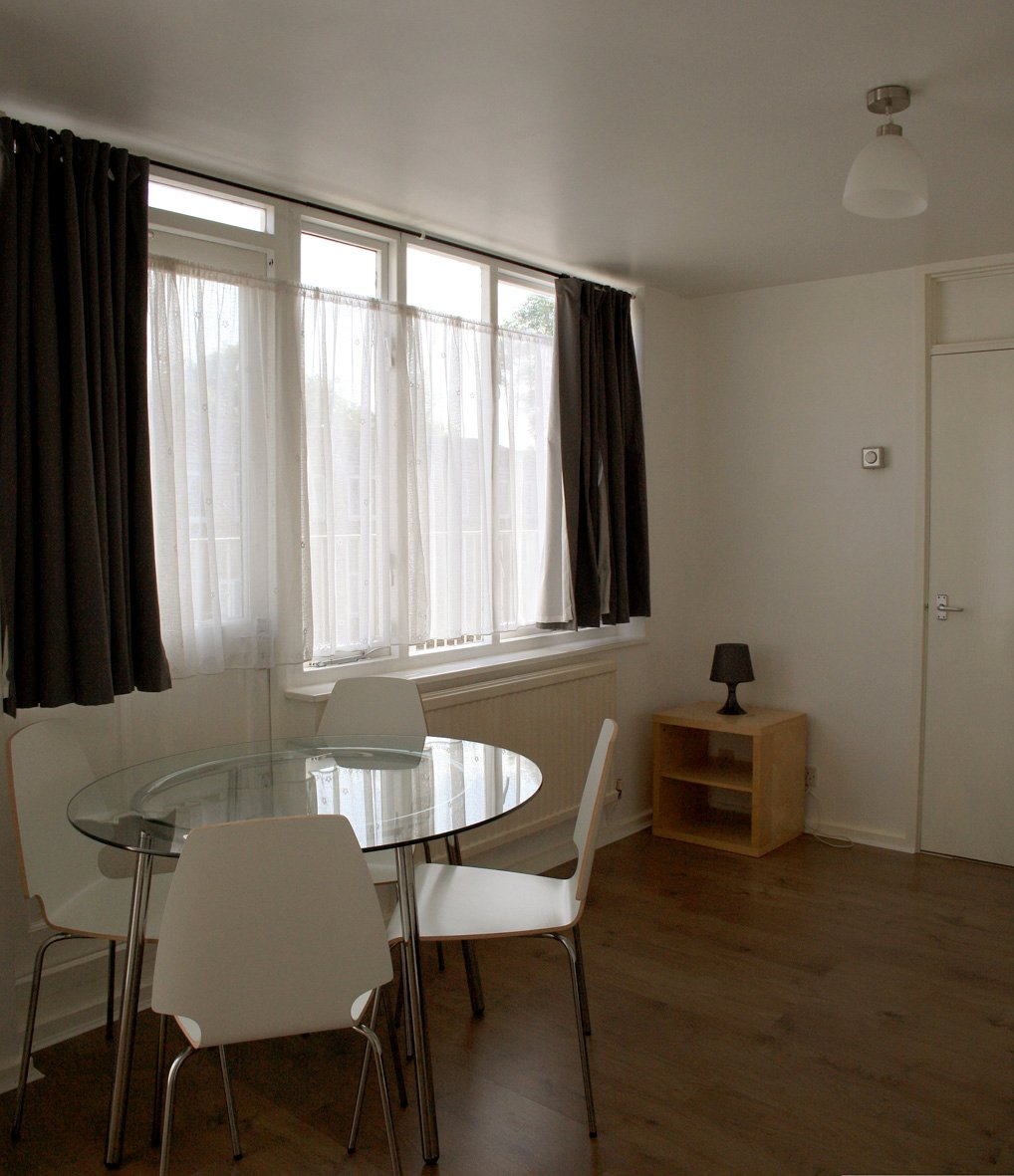 Best Way To Find Apartments For Rent: Lucey Way, London, SE16 3UD