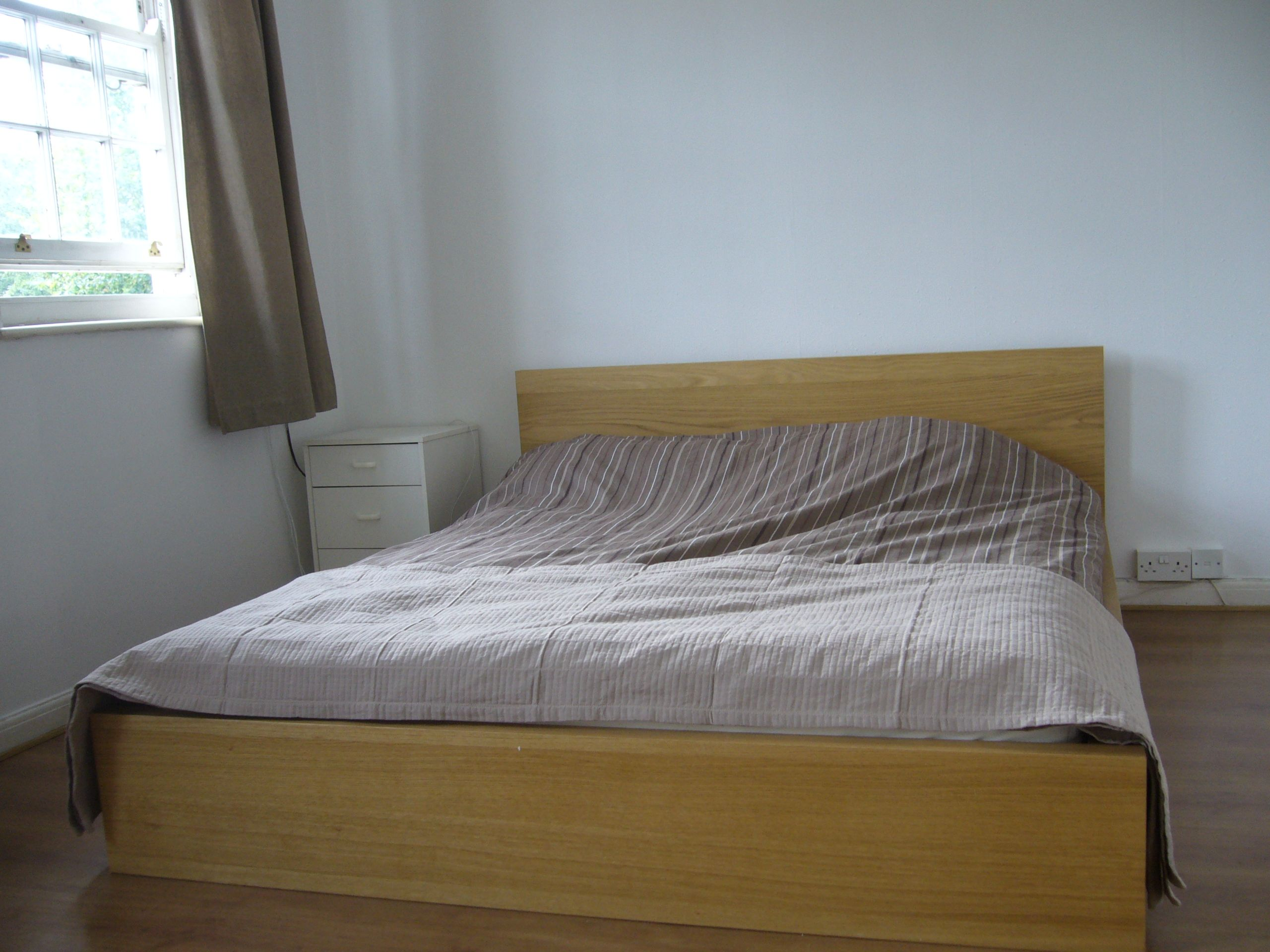 2 bed house to rent manchest grove london e14 3bg