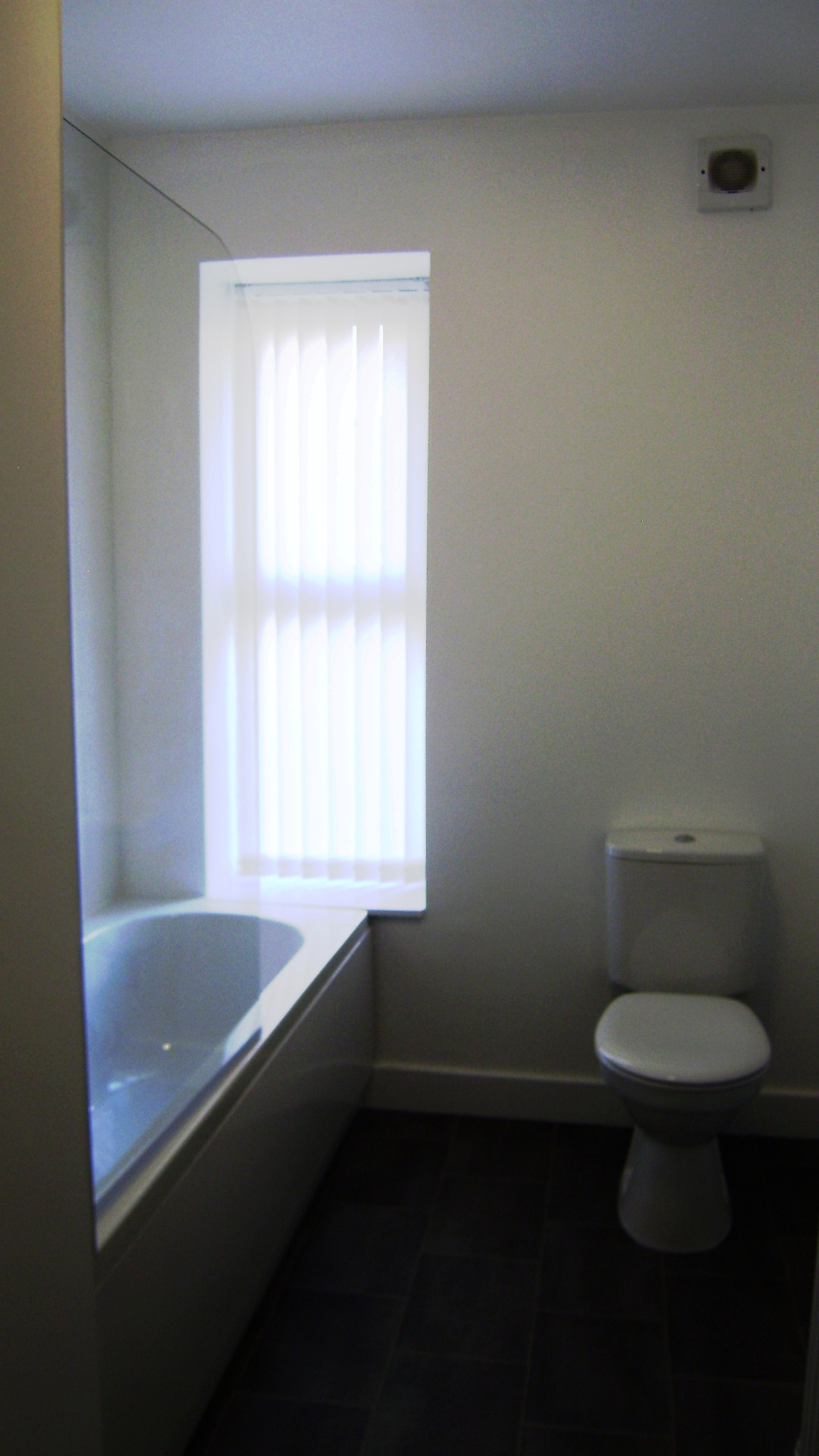 1 Bed Apartment To Rent Town Hall Street Sowerby Bridge Hx6 2ea