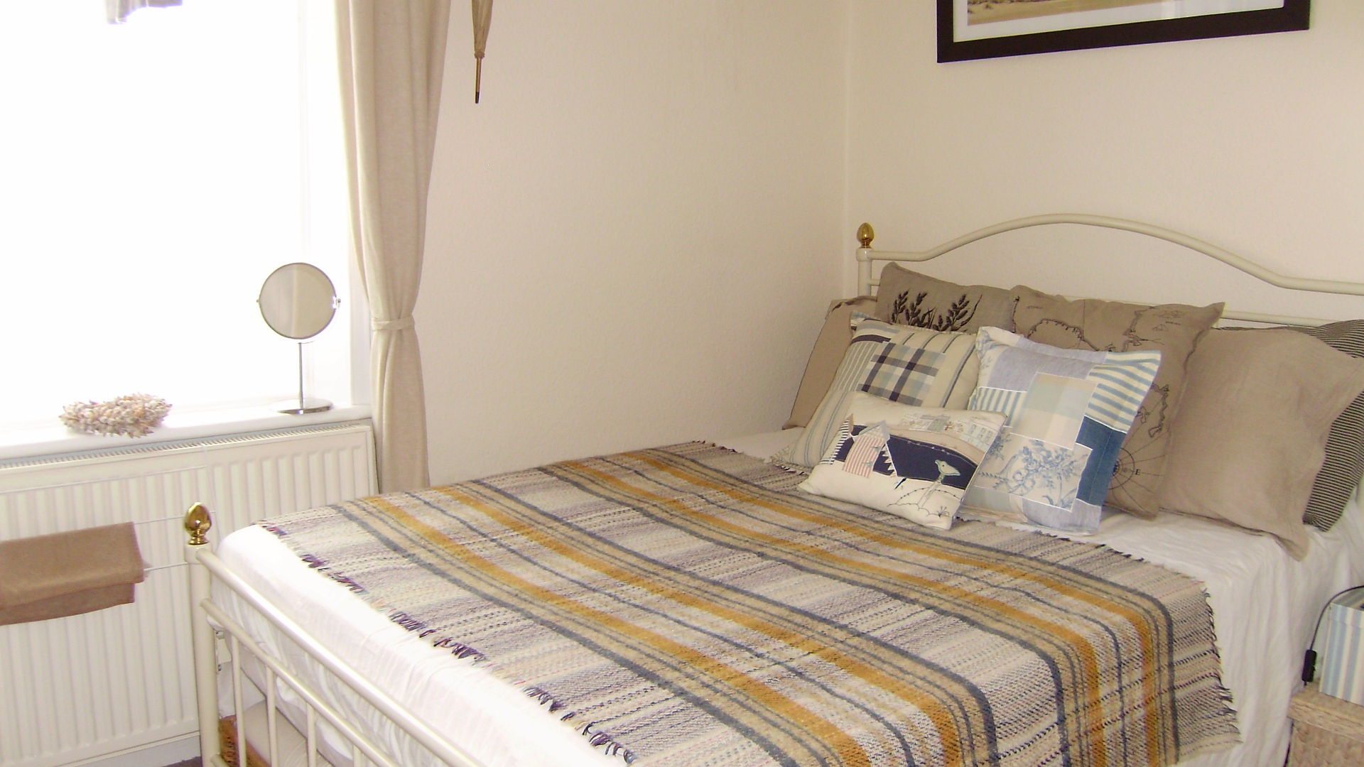 3 bed house terraced to rent wood street huddersfield for Beds huddersfield