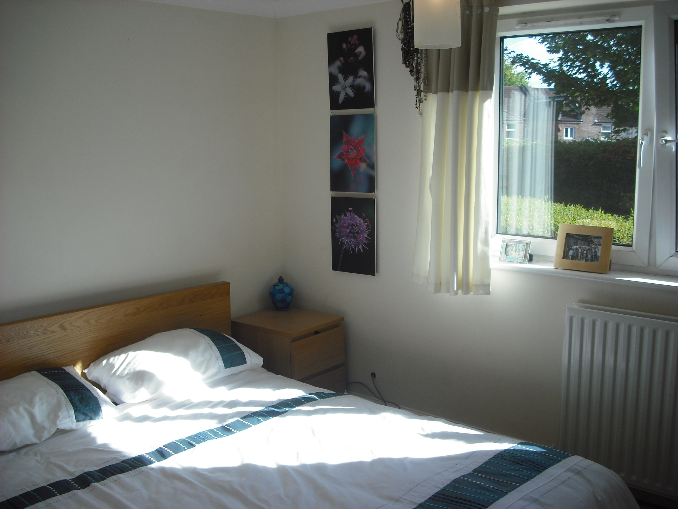bed flat apartment ground flat to rent bowden lane southampton