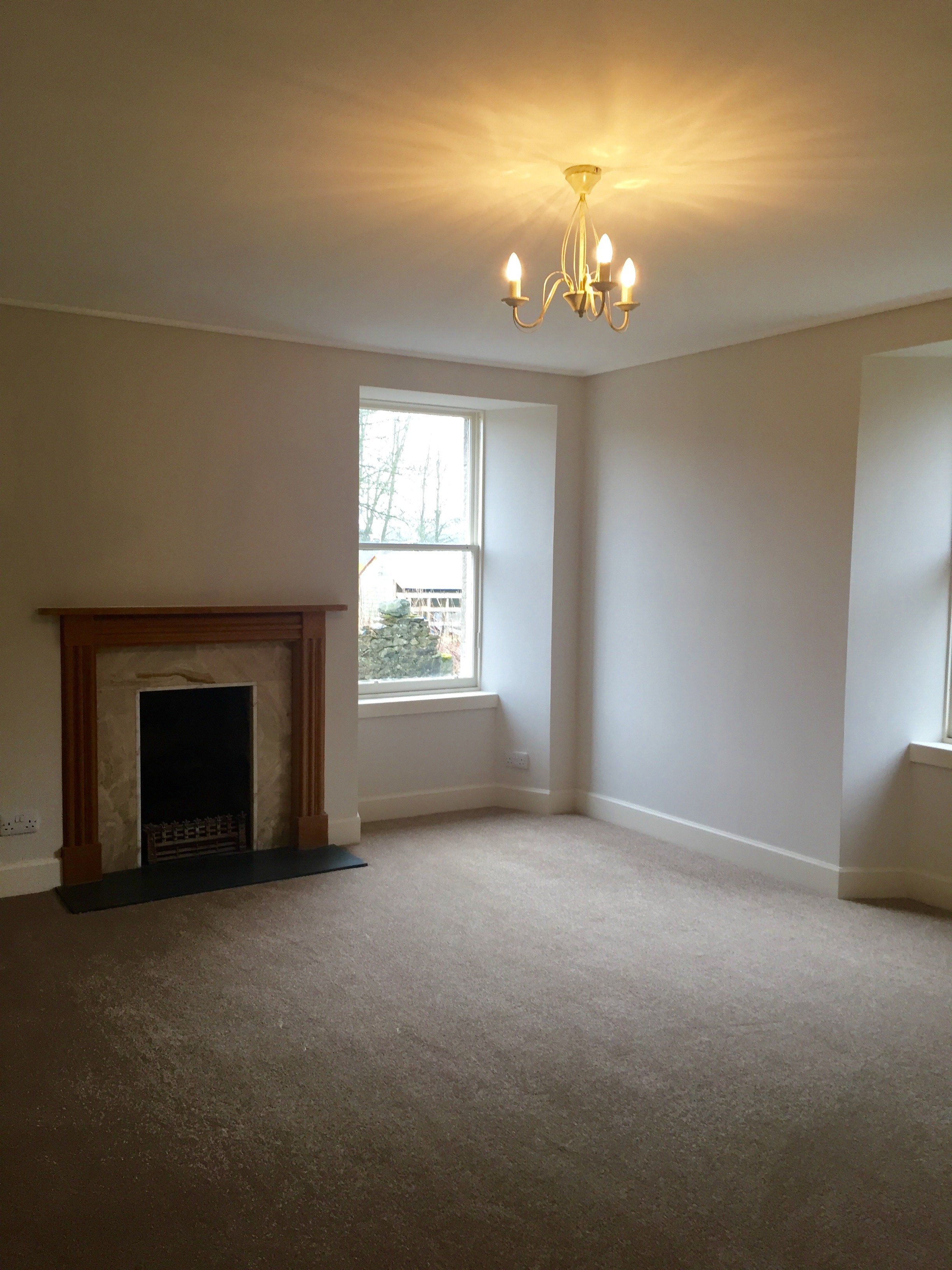 Room To Rent Inverurie
