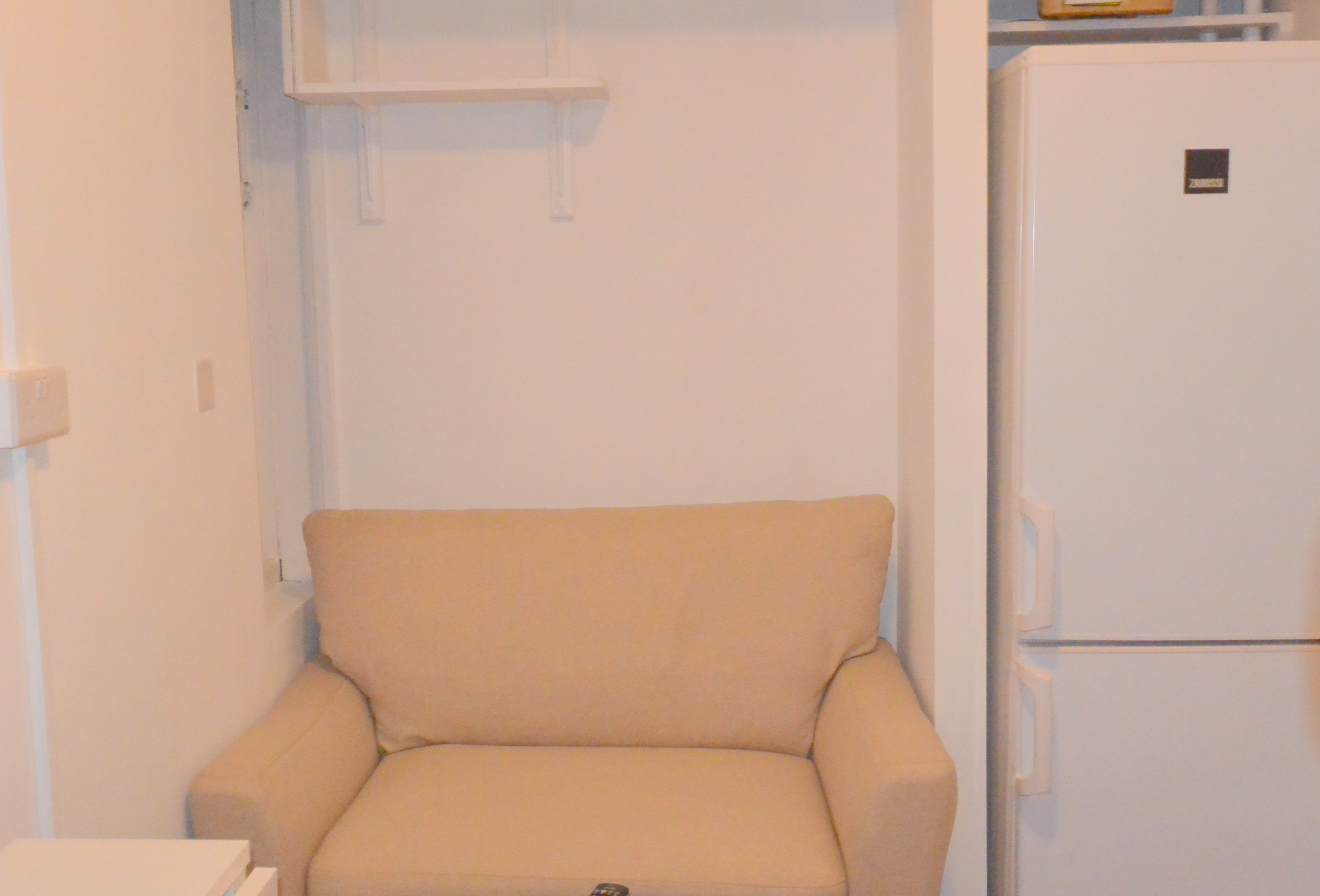 1 Bed Flat To Rent Gloucester Place London Nw1 6dx