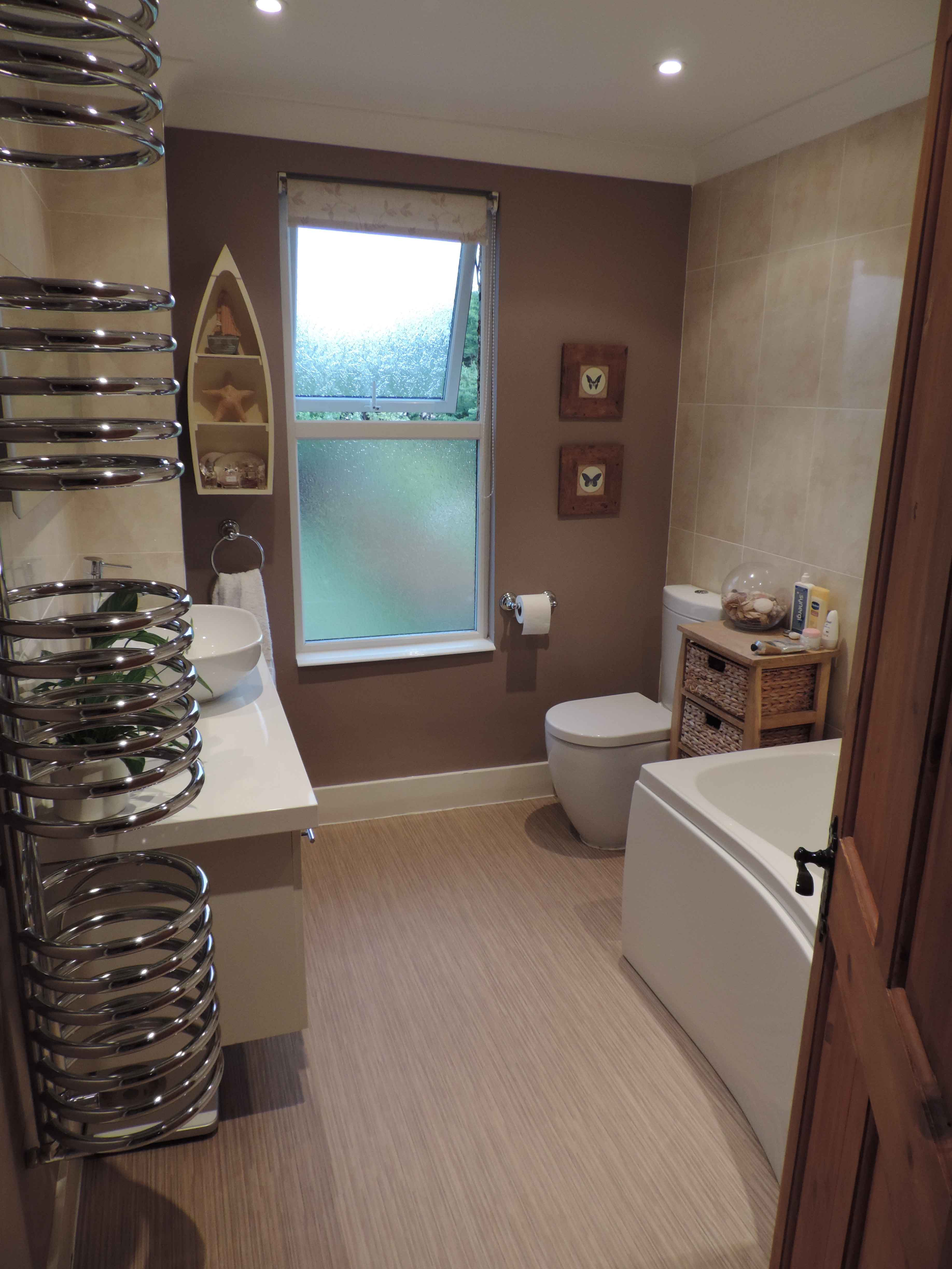 Bed Property To Rent In Berkshire