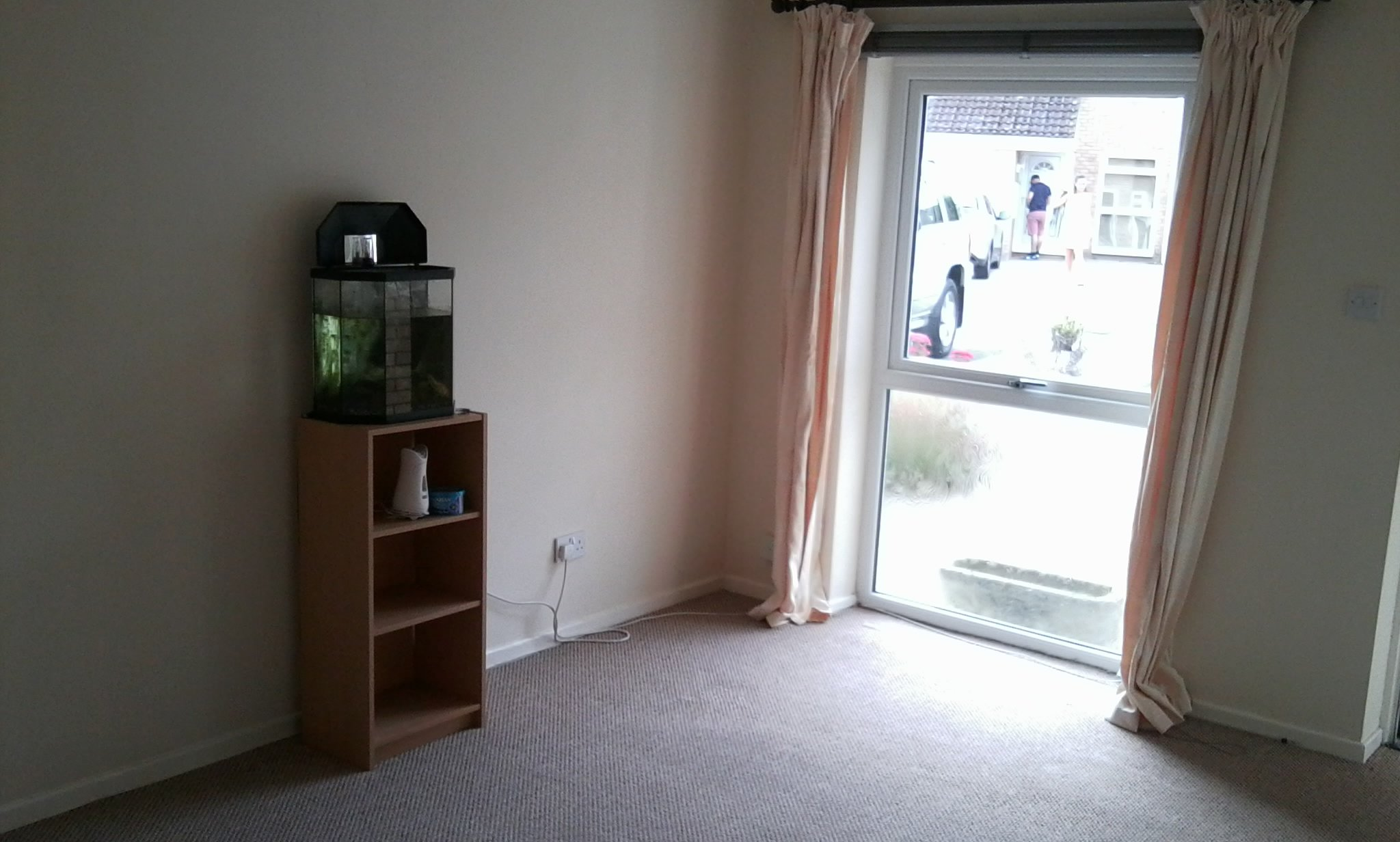 Bed Houses To Rent In Swindon Sn