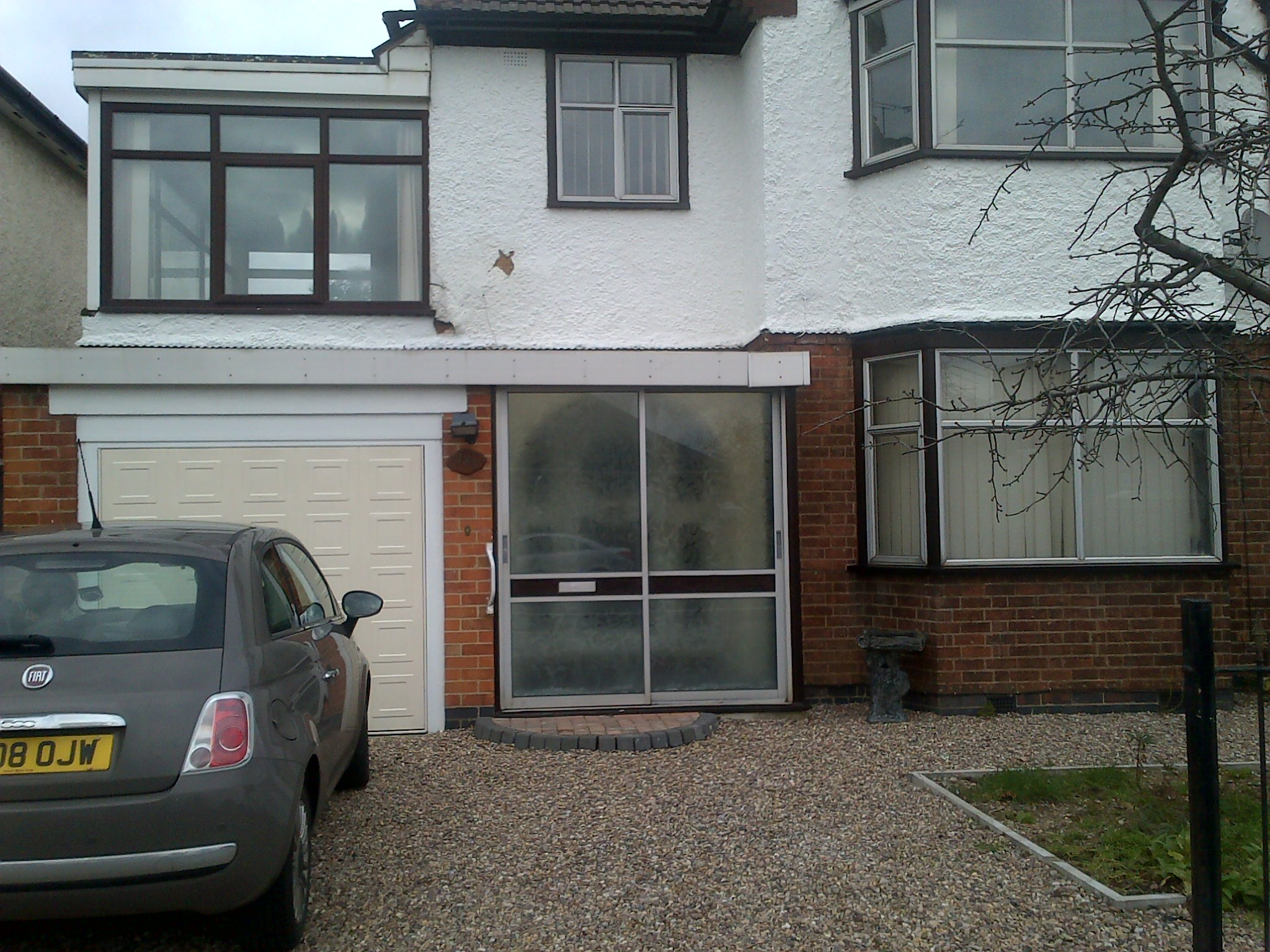 Room For Rent Hinkley Road Leicester