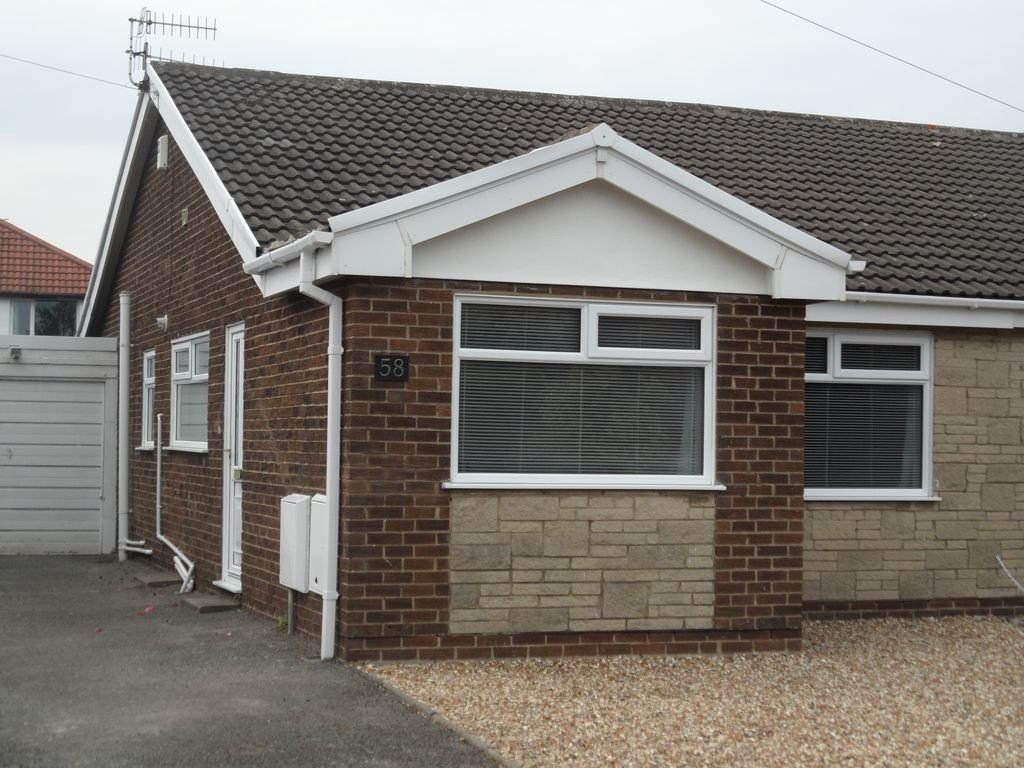 Private Room To Rent Morecambe