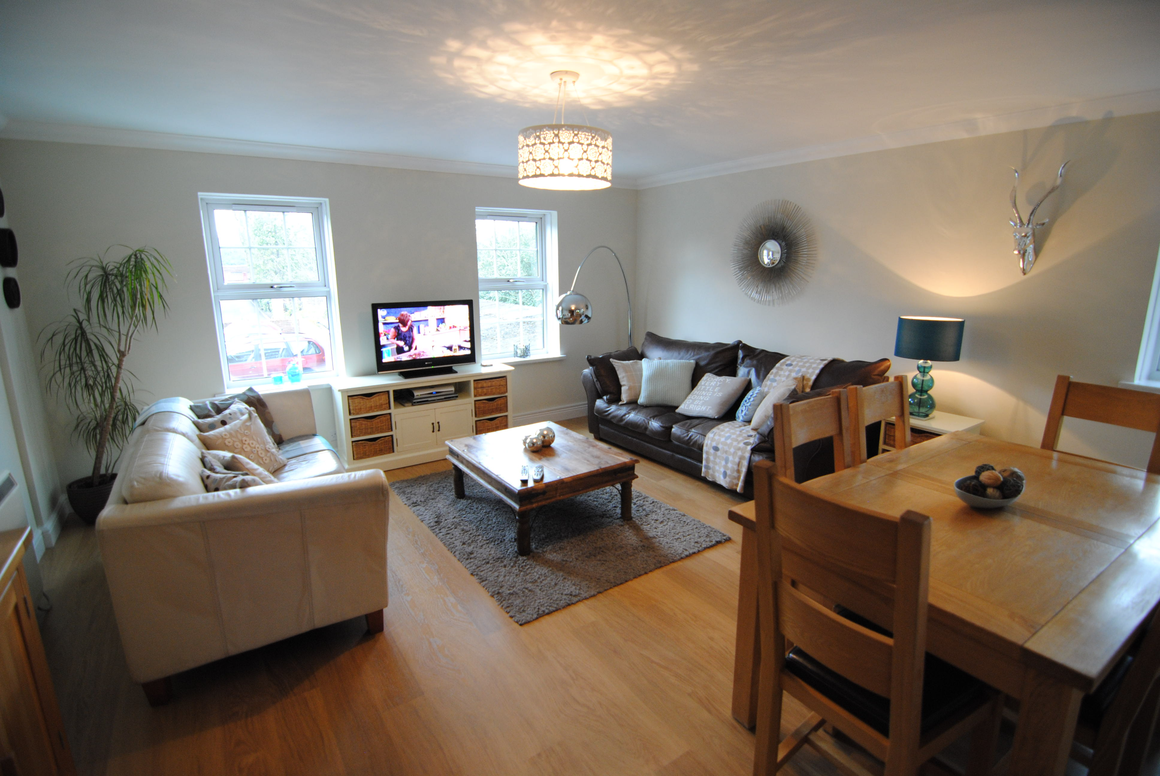 2 bed apartment to rent alma road windsor sl4 3hq - Available two bedroom apartments ...