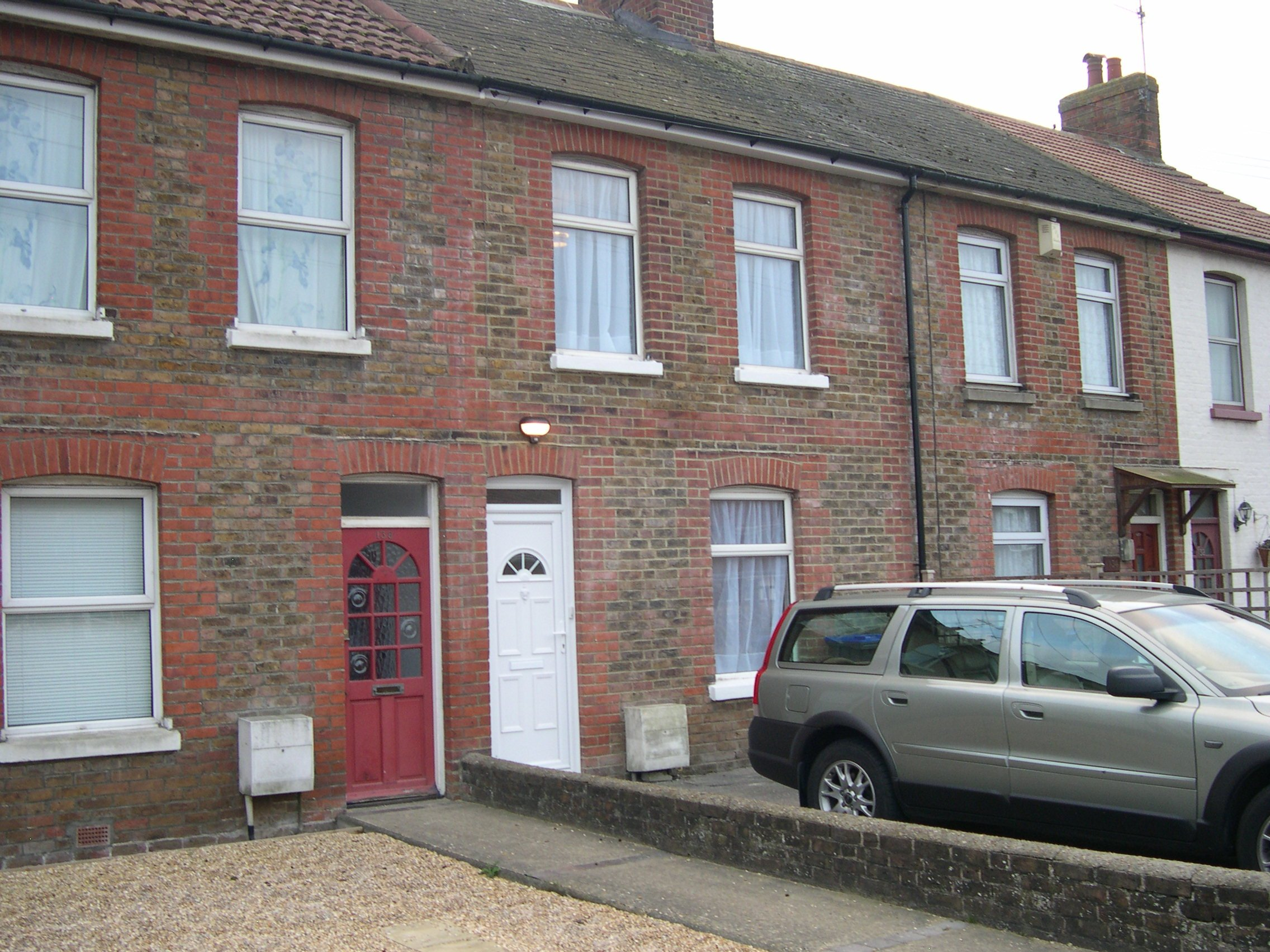 Bed Houses To Rent In Worthing West Sussex