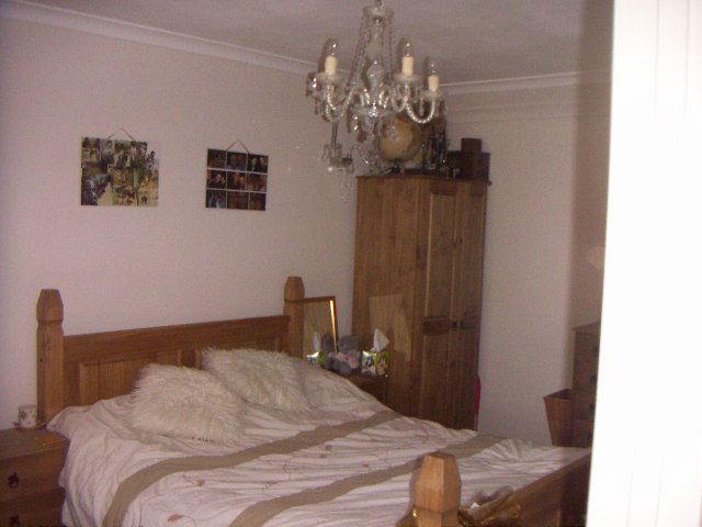 1 bed flat to rent caroline street reading rg1 7dd - 1 bedroom house to rent in reading ...