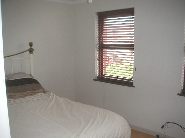 1 bed house end of terrace to rent rowe court reading - 1 bedroom house to rent in reading ...
