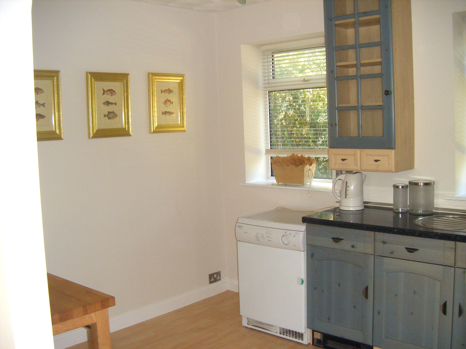 Bed Property To Rent Binfield