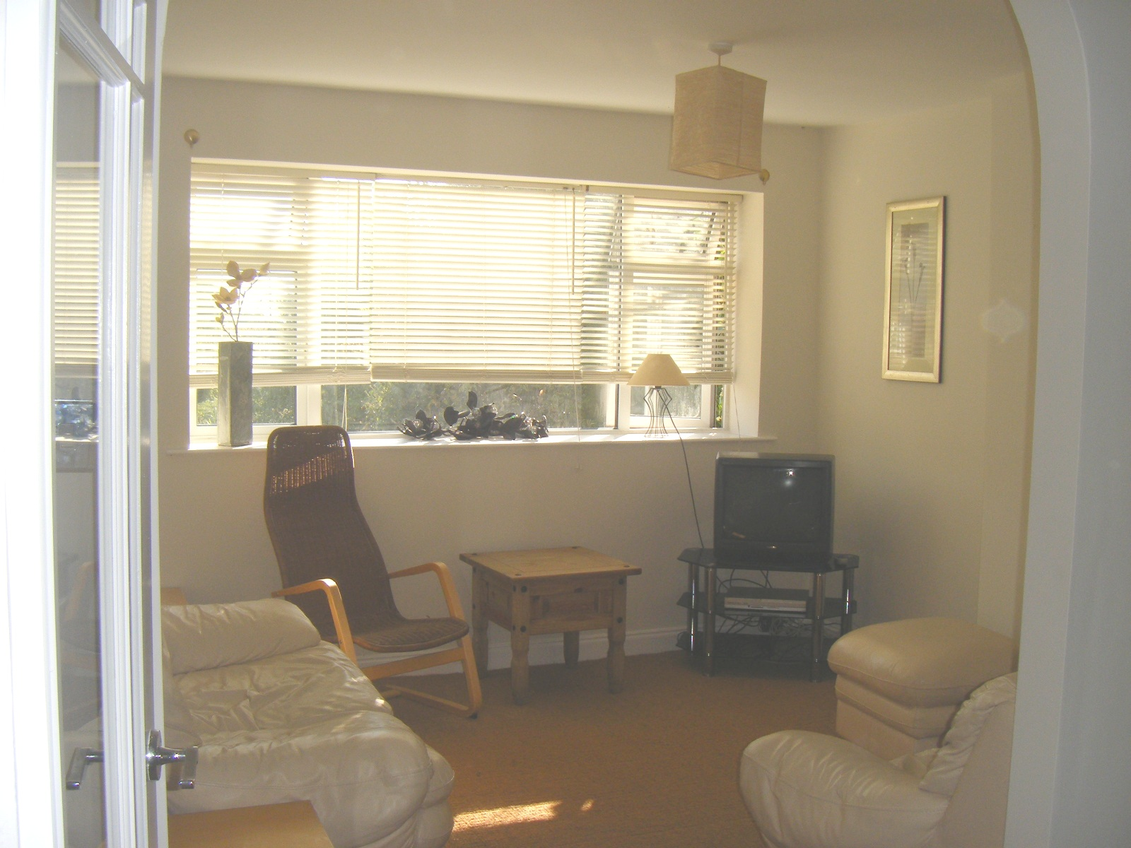 1 Bed Flat To Rent Heath Drive Henley On Thames Rg9 4lx