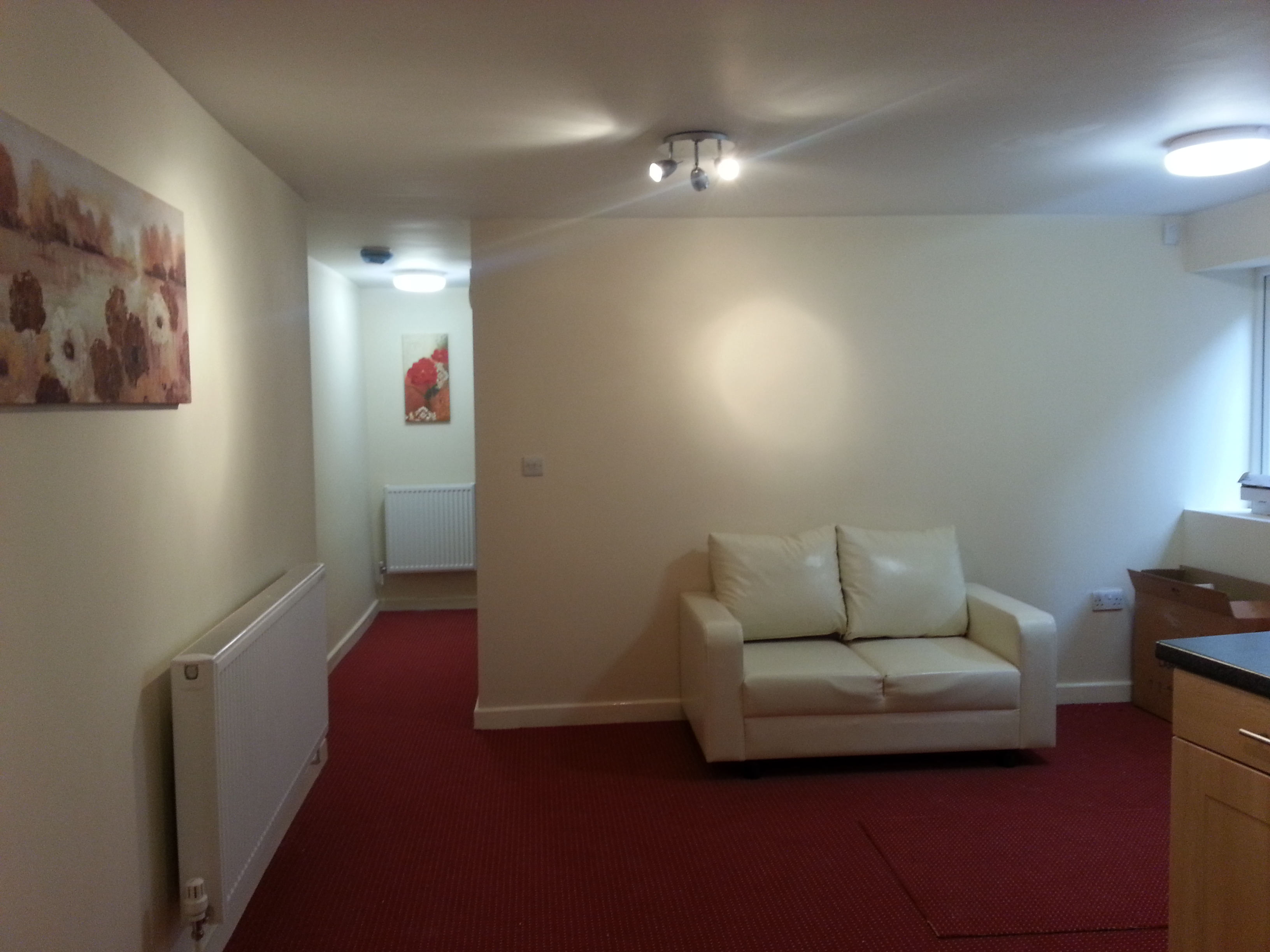 2 Bedroom Flats To Rent In Leicester 28 Images 2 Bedroom Apartment To Rent In Avenue Road
