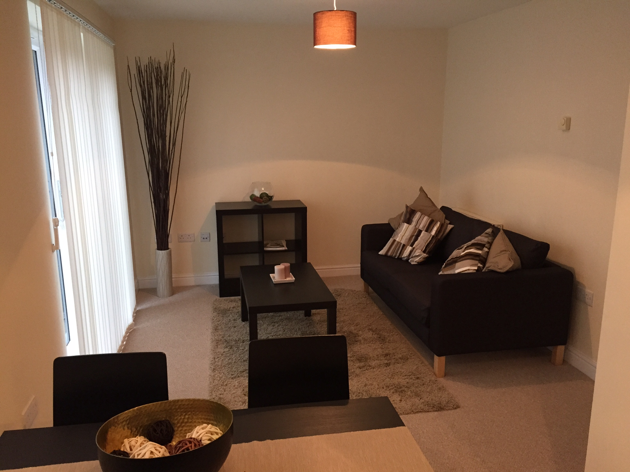 2 bedroom house for rent private landlord in slough. 2 bedroom unfurnished ground flat to rent on elliman avenue, slough, berkshire, sl2 house for private landlord in slough r